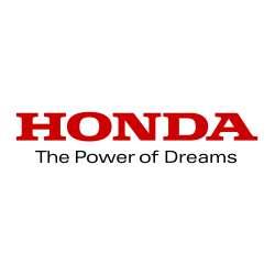 16 - Honda