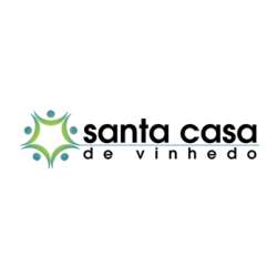 26 - Santa Casa de Vinhedo