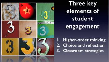 Class 2 Designing Lessons Social Media Audits Ed Methods