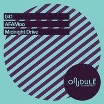AFAMoo – Midnight Drive [194491865412]