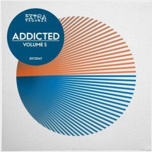 VA – Extravaganza Addicted 5 [EXTZ047]