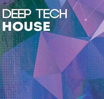 31.07.2020 – ALL edmfresh.com (TECH HOUSE – HOUSE – DEEP TECH)