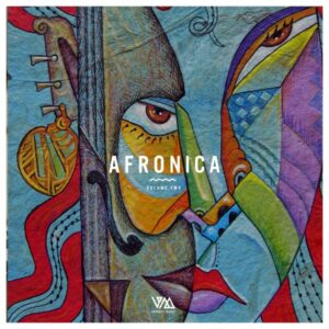 A – Afronica, Vol. 2 [VMCOMP620]