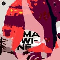 MoBlack – Mawine [MBR401]