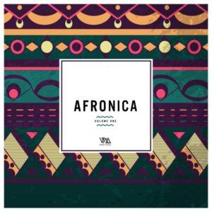 VA – Afronica, Vol. 1 [VMCOMP548]