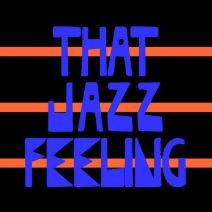 T.Markakis – That Jazz Feeling [GU537]