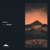 Wassu, Phonic Youth – Always [PURR255]