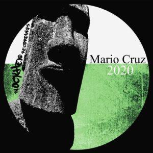 Mario Cruz – 2020 [BHD262]