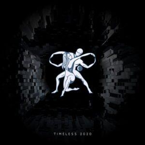 VA – Timeless 2020 [TMC006]