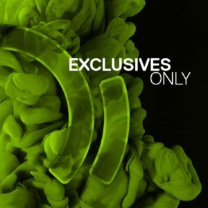 Beatport Exclusives Only Week 1 2021