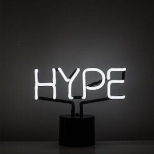 Beatport Top 10 Most Streamed Hype Tracks Of 2020 2021