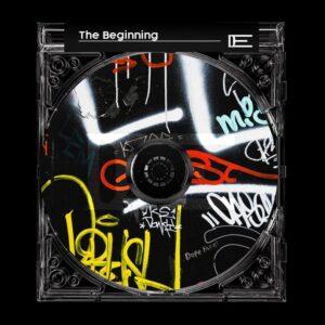 VA – The Beginning [DES001]