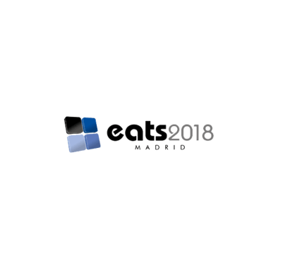 EDM LTD AT EATS 2018