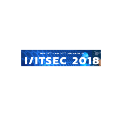 EDM AT Iitsec