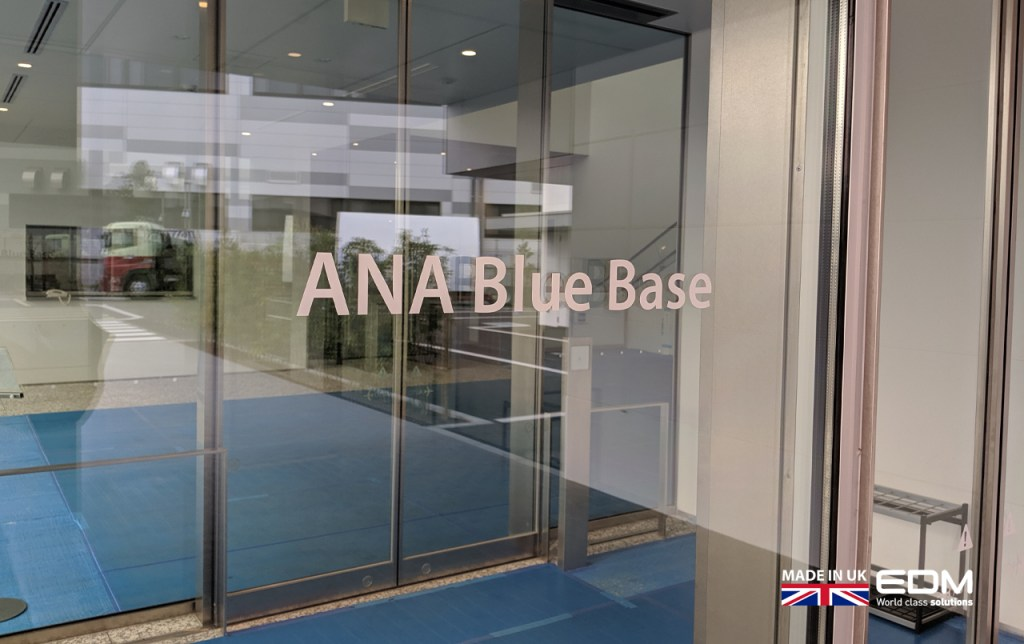 This image has an empty alt attribute; its file name is EDM-LTD-ANA-B777-PROJECT-5.jpg
