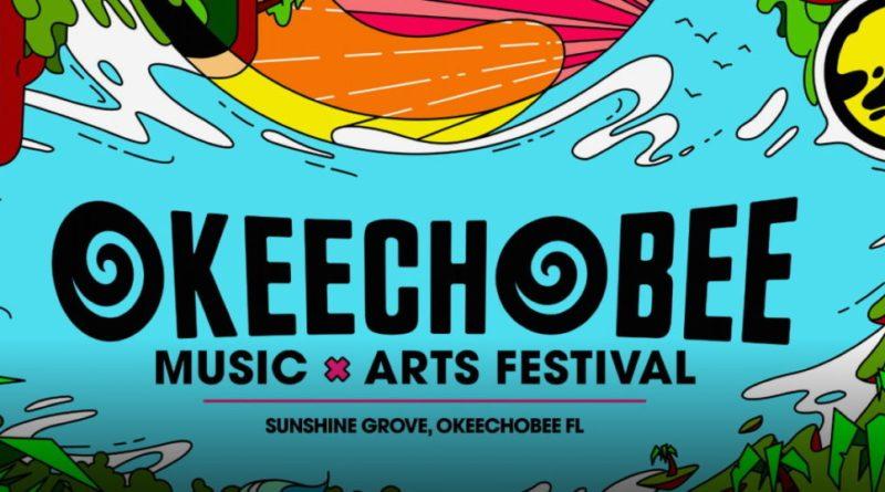 Okeechobee Festival 2020.Okeechobee Is Back For 2020 General Pre Sale Starts Friday