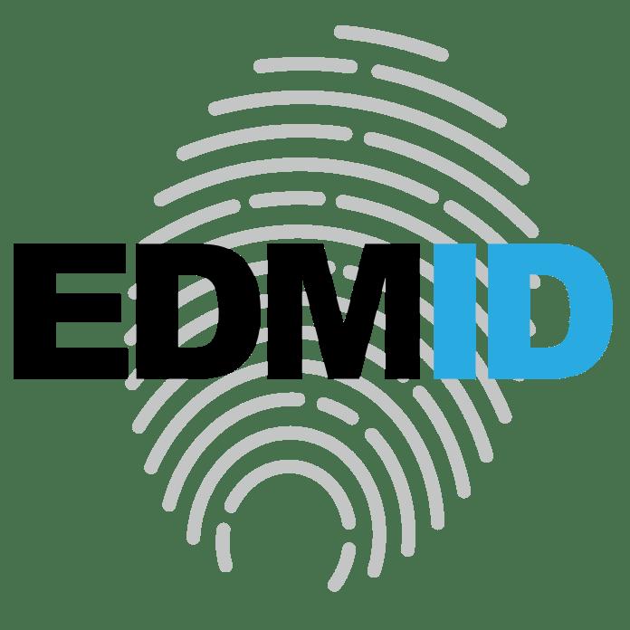 EDM Identity EDM ID EDMID EDMIdentity