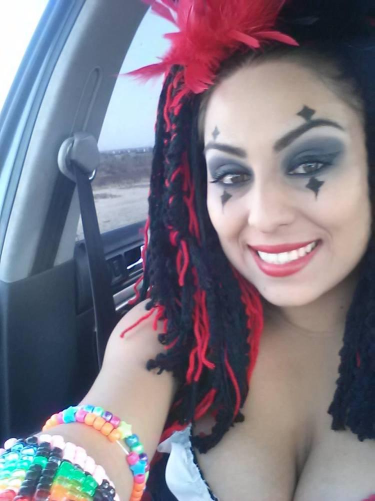 ID Spotlight: Lorena Garcia