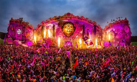 TomorrowWorld's Negligence of Attendees Is Cause For Major Concern