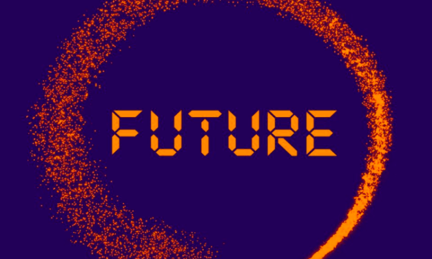 "Ranzh To Release ""Future"" On November 27th!"