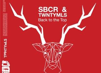 SBCR Back To The Top Sir Bob Cornelius Rifo
