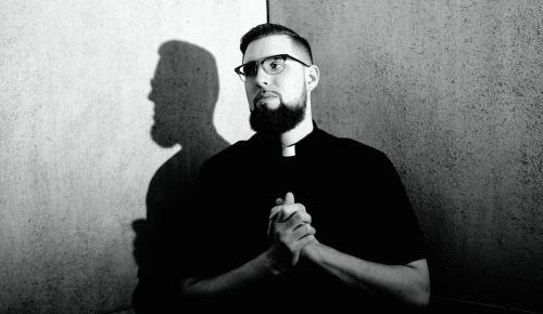 "Tchami ""After Life"" EP After Life EP"