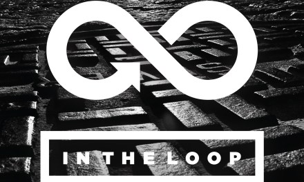 In The Loop Releases 2016 Compilation and Tom Foolery EP