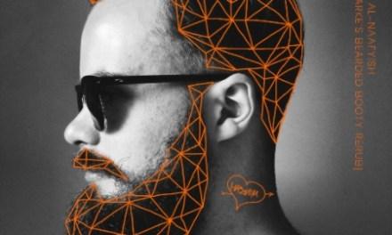 "Free Download || Hashim – ""Al-Naafiysh"" (Will Clarke Remix)"