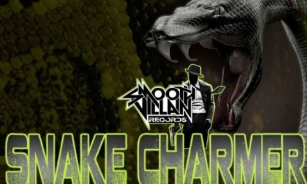 'Snake Charmer' by Space Monk-E Review