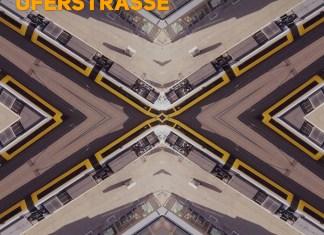 chris bekker, sequ3l, Uferstrasse, trance, progressive, edmid