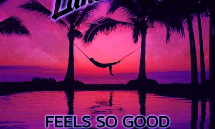 """DJ Lakeshore Brings Spring Vibes With """"Feels So Good"""""""