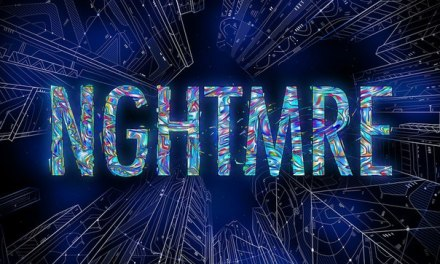 NGHTMRE Releases Self-Titled EP