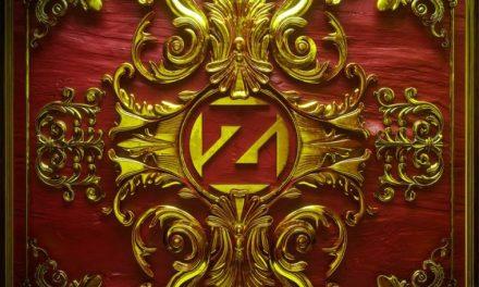 "Zedd & Kesha Drop Powerful Anthem ""True Colors""!"