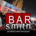Bar Smith || Keeping The Phoenix Scene Groovy
