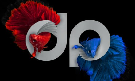 DPR 010 || Fish From Japan – Move On