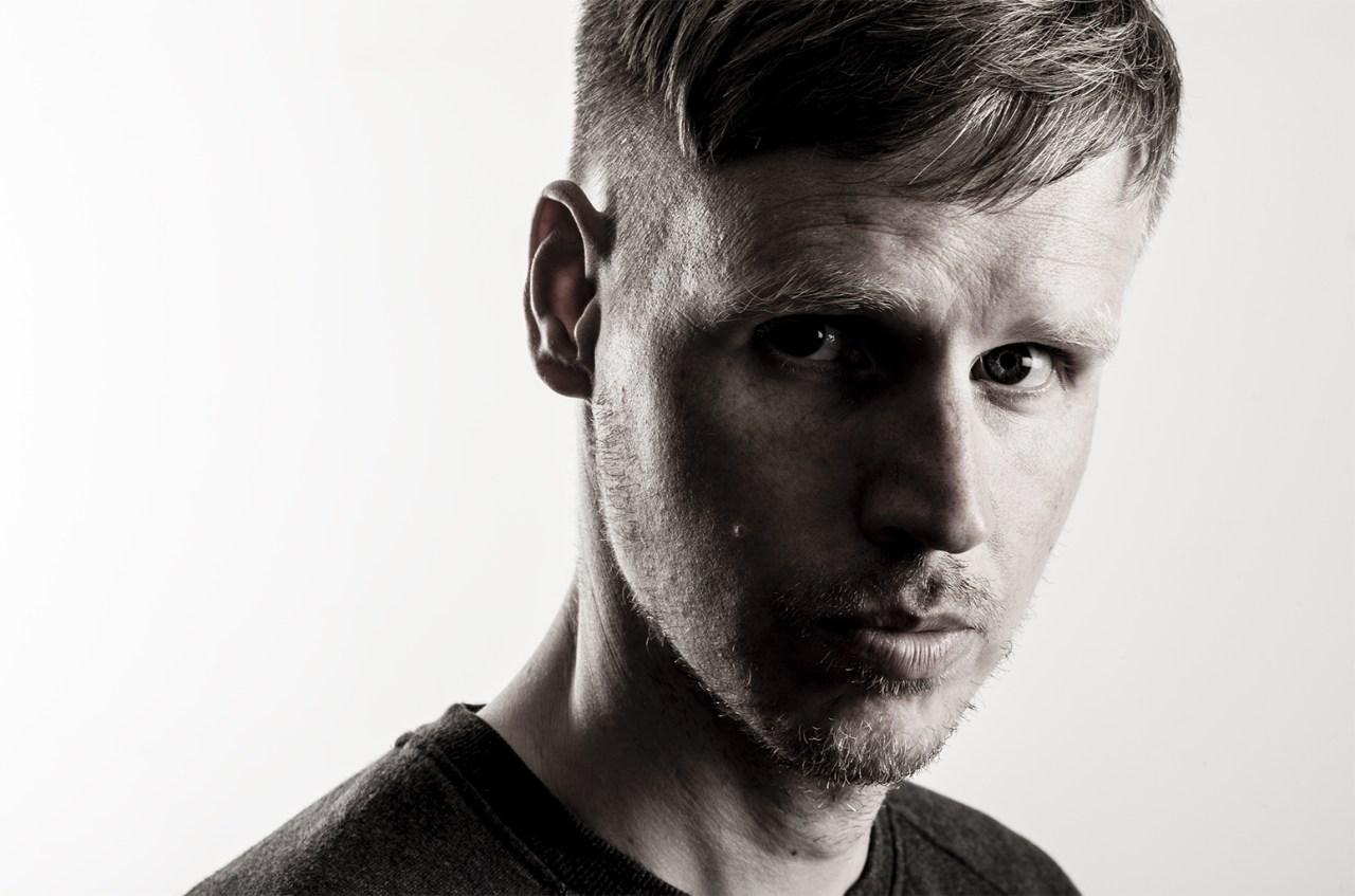 Joris Voorn Releases 'This Story Until Now'
