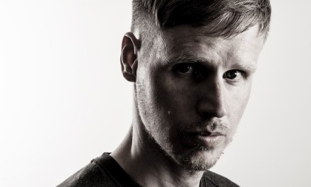 Joris Voorn Releases 'This Story Until Now'