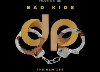 bad kids blvk sheep remix