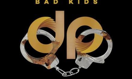 "Blvk Sheep Remixes ""Bad Kids"" By Convex!"