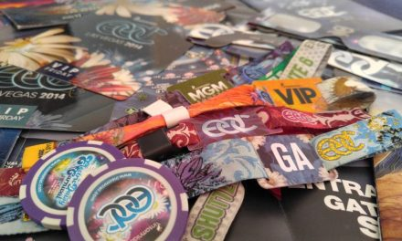 #EDC20    Eleven Years Of My Life (Part 3.2)
