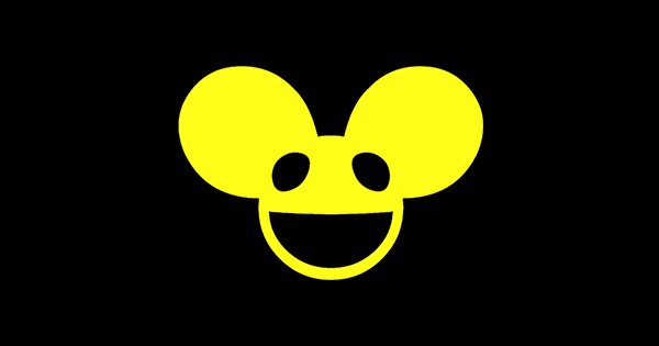 Insomniac Warehouse To Host Mau5trap Takeover!