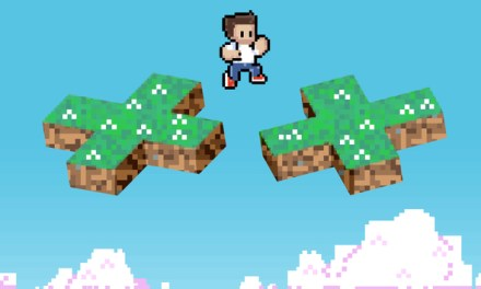 """Martin Garrix To Release Chiptune Inspired """"Oops"""""""