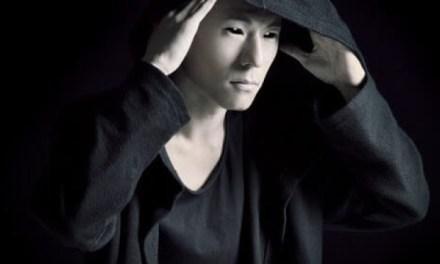 Rising Techno Star Juheun Releases Acceleration EP