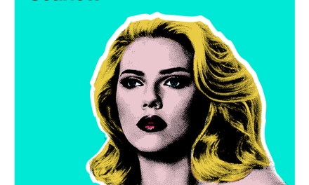 "PureNRG Release Trance Beauty ""Scarlett"""