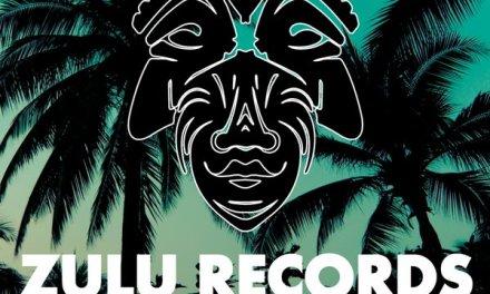 Zulu Records Ibiza 2016 Sets The Summer Mood