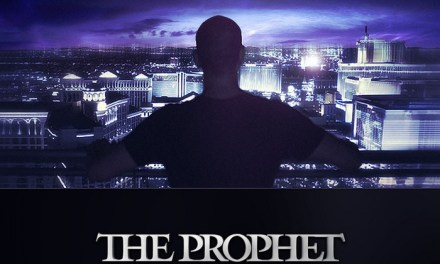#TBT || The Prophet – Ordinary Life