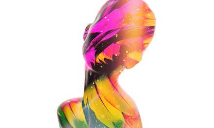 Oliver Heldens Releases New Track – 'Flamingo'