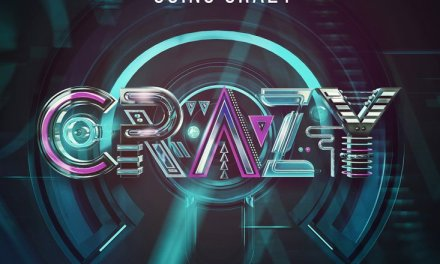 """Hardwell And Blasterjaxx Are """"Going Crazy"""""""
