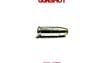 """Jackal Releases New Banger """"Gunshot"""" on Buygore Records"""