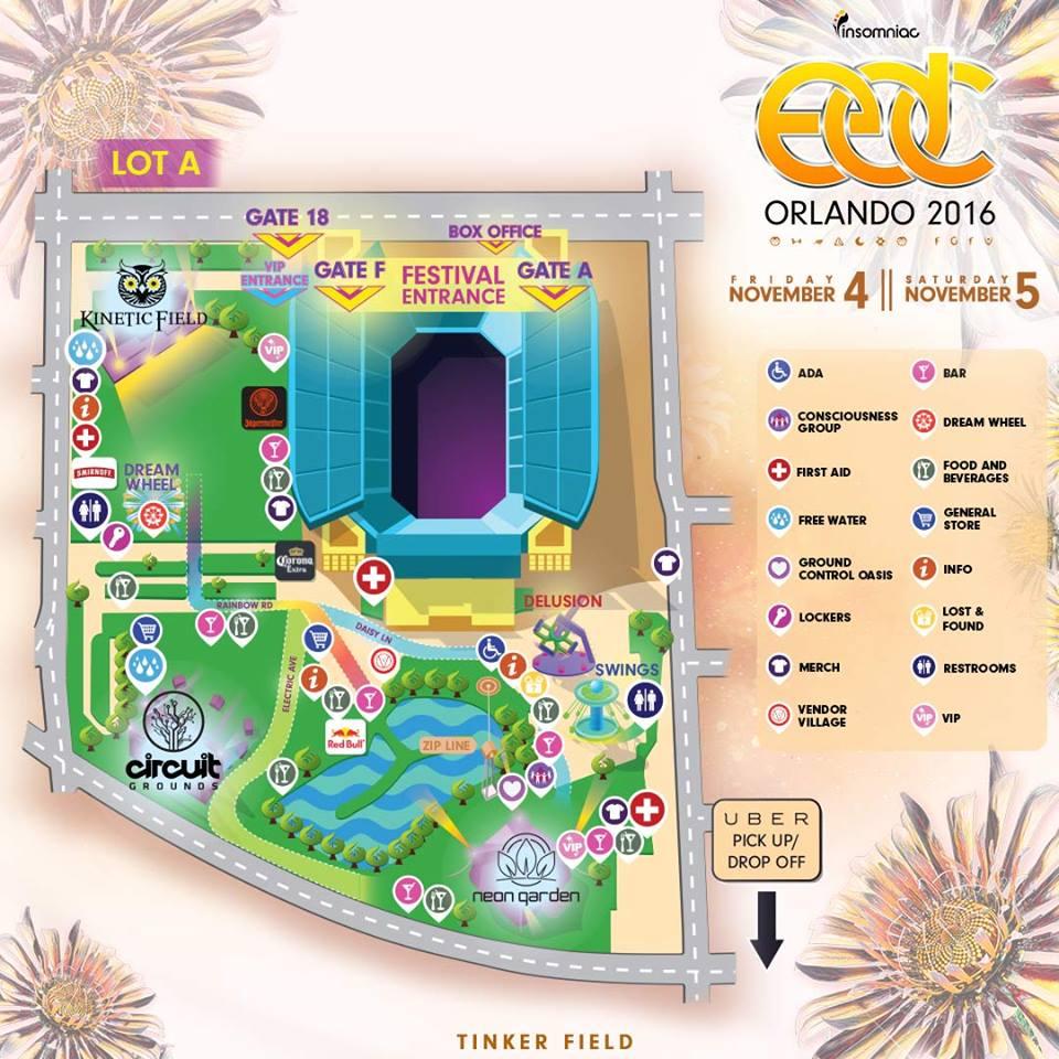 edc-orlando-2016-map | EDM Identity
